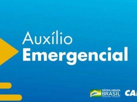 Auxílio Emergencial: Caixa explica processo de análise