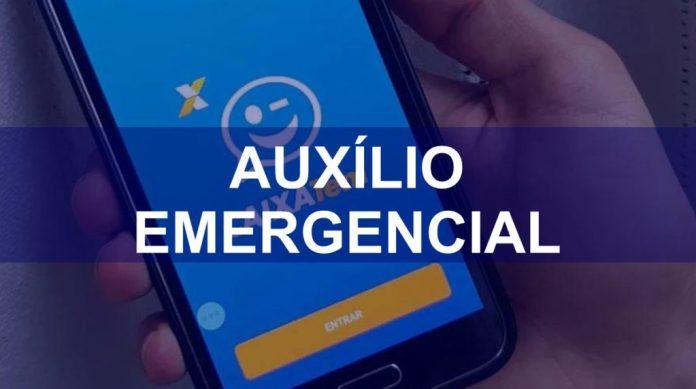 Auxílio Emergencial: 3ª parcela não é garantida para todos