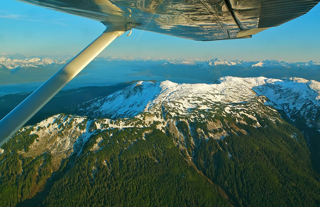 15-fotos-tiradas-da-janela-do-aviao-alaska