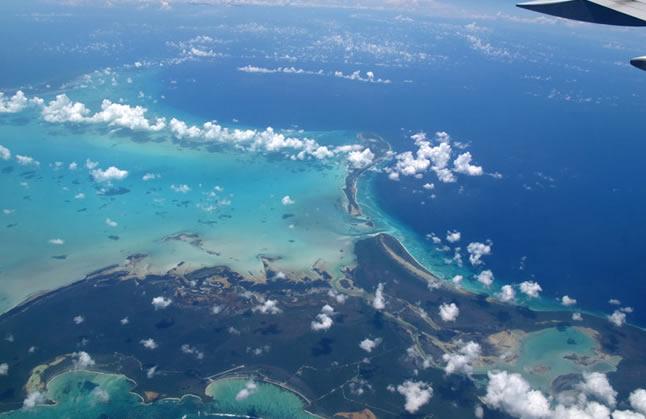 15-fotos-tiradas-da-janela-do-aviao-caribe