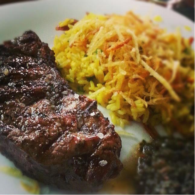 blog-do-xan-restaurante-week-parrilla-madrid-prato-principal-bife-chorizo