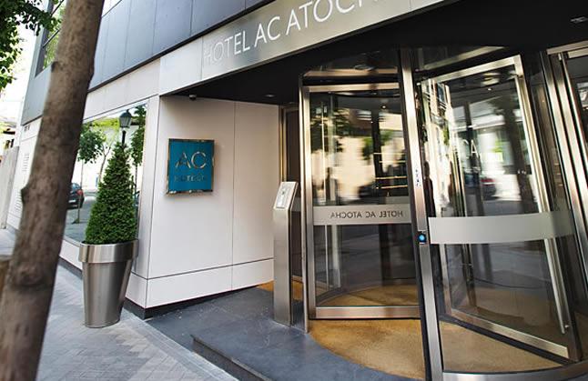 post-blog-do-xan-madrid-espanha-ac-atocha-hotels-1