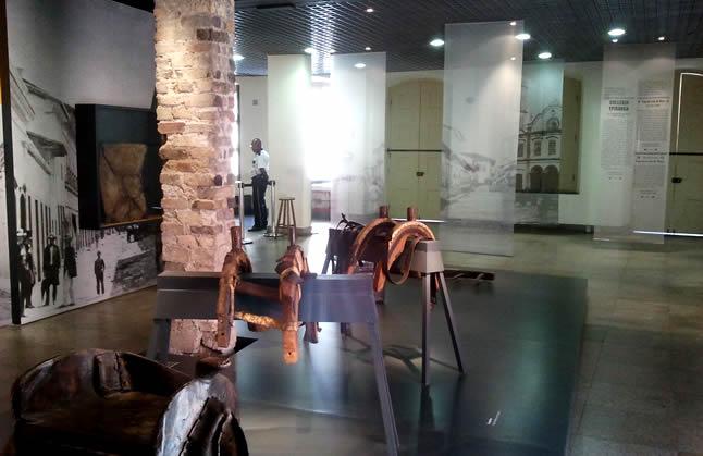 post-blog-do-xan-turismo-sao-paulo-roteiro-solar-marquesa-santos-3