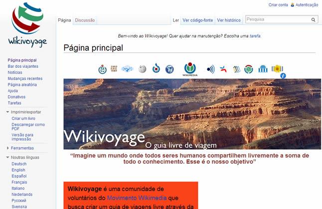 post-blog-do-xan-wikivoyage-2
