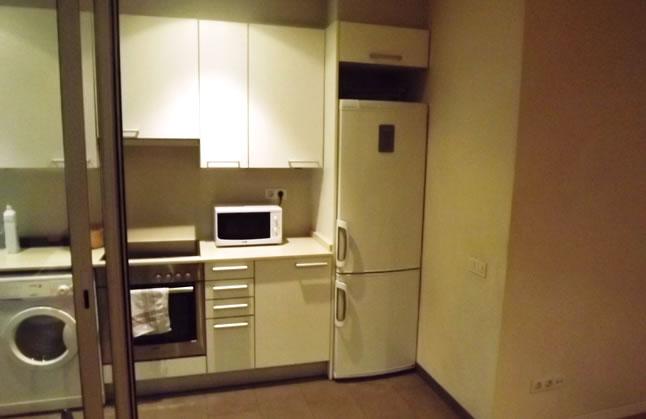 blog-do-xan-aluguel-apartamento-barcelona-eixample-airbnb-2