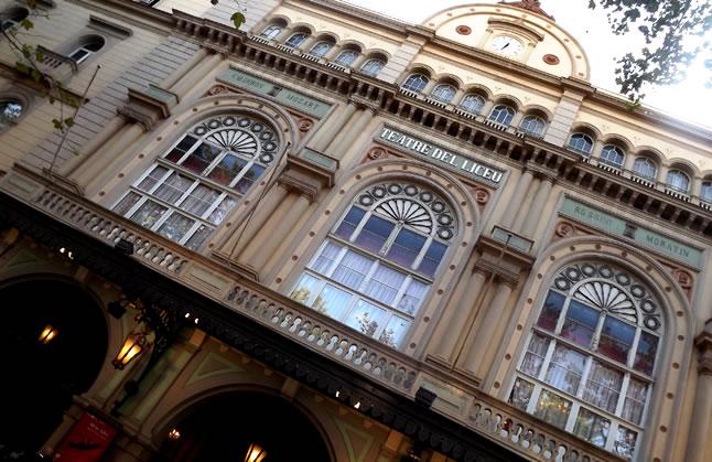 blog-do-xan-barcelona-grande-teatro-liceu