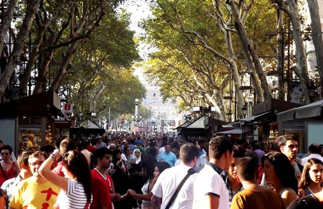 blog-do-xan-barcelona-las-ramblas