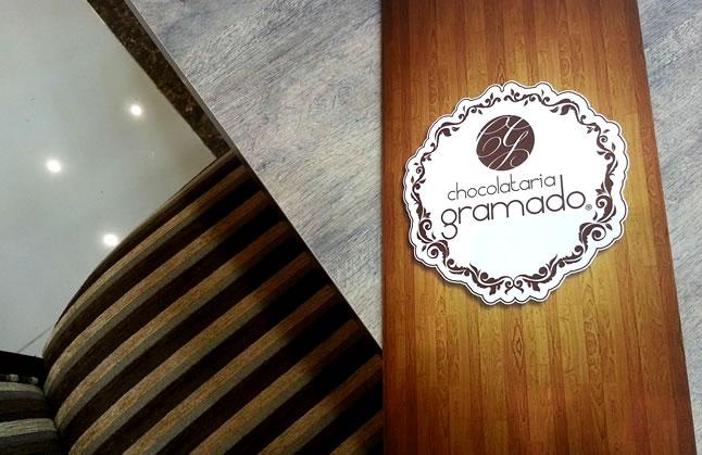 blog-do-xan-chocolataria-gramado-sao-paulo-1
