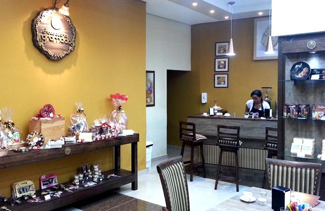 blog-do-xan-chocolataria-gramado-sao-paulo-cafe