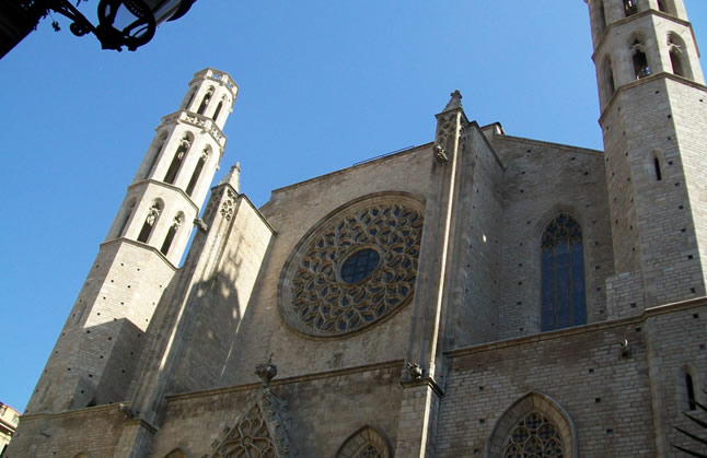 blog-do-xan-barcelona-basilica-santa-maria-del-mar-1