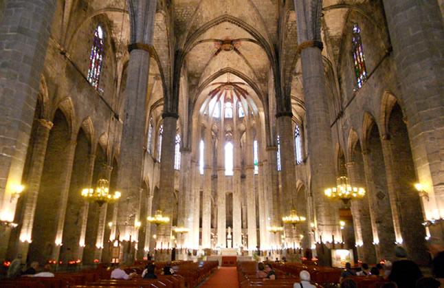 blog-do-xan-barcelona-basilica-santa-maria-del-mar-2