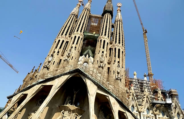 blog-do-xan-barcelona-espanha-sagrada-familia-1