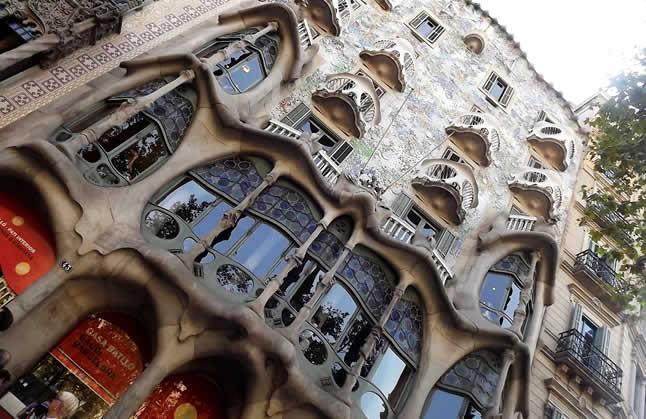 blog-do-xan-espanha-barcelona-casa-batlo