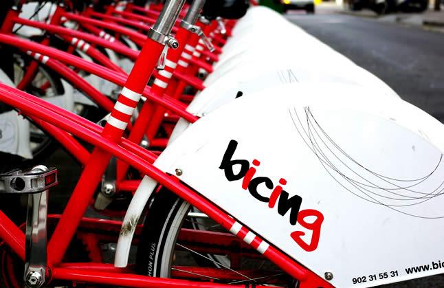 blog-do-xan-espanha-barcelona-bicicleta
