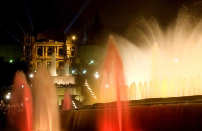 blog-do-xan-espanha-barcelona-fonte-magica-montjuic-2