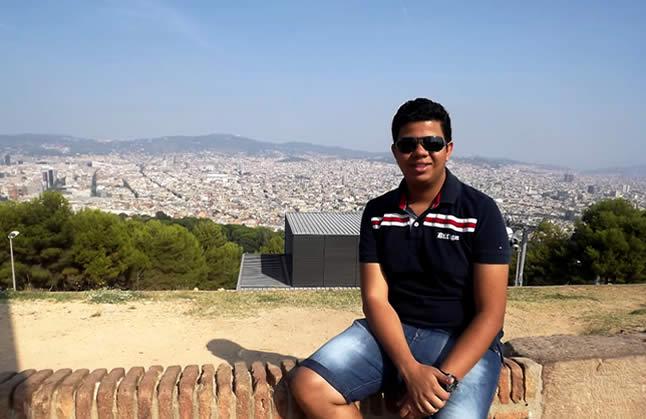 blog-do-xan-espanha-barcelona-montjuic-castelo-2