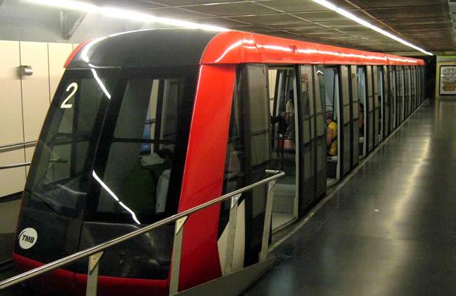 blog-do-xan-espanha-barcelona-montjuic-funicular