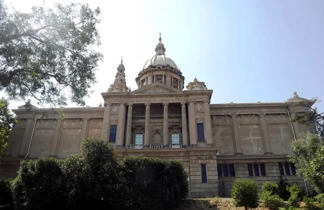 blog-do-xan-espanha-barcelona-montjuic-museu-catalunya-2