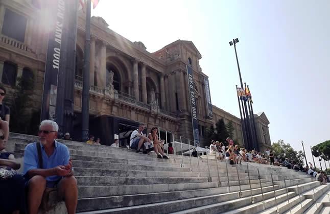 blog-do-xan-espanha-barcelona-montjuic-museu-catalunya-3