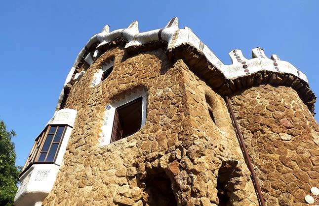blog-do-xan-espanha-barcelona-parc-guell-entrada