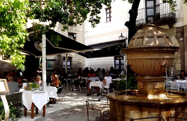 blog-do-xan-espanha-barcelona-poble-espanyol-vila-restaurante