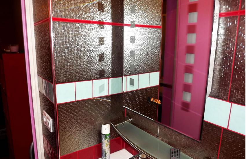 blog-do-xan-franca-paris-apartamento-airbnb-3