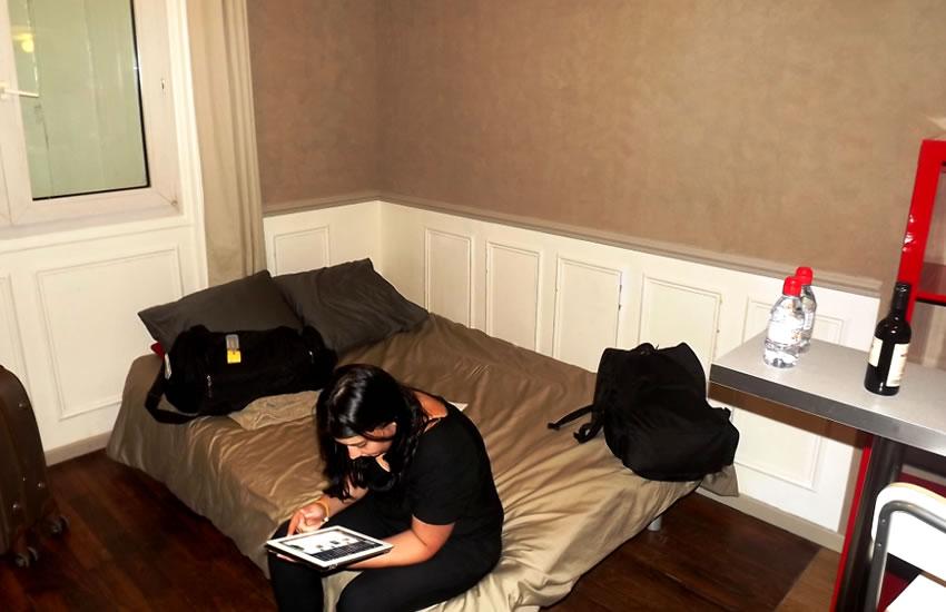 blog-do-xan-franca-paris-apartamento-airbnb-5