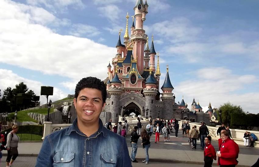 blog-do-xan-disneyland-paris-castelo
