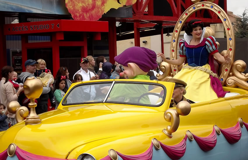blog-do-xan-disneyland-paris-disney-parade