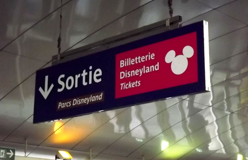 blog-do-xan-disneyland-paris-sortie