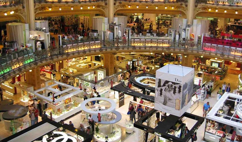 blog-do-xan-franca-paris-galeries-lafayette-2