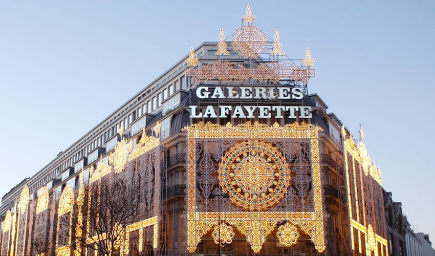 blog-do-xan-franca-paris-galeries-lafayette