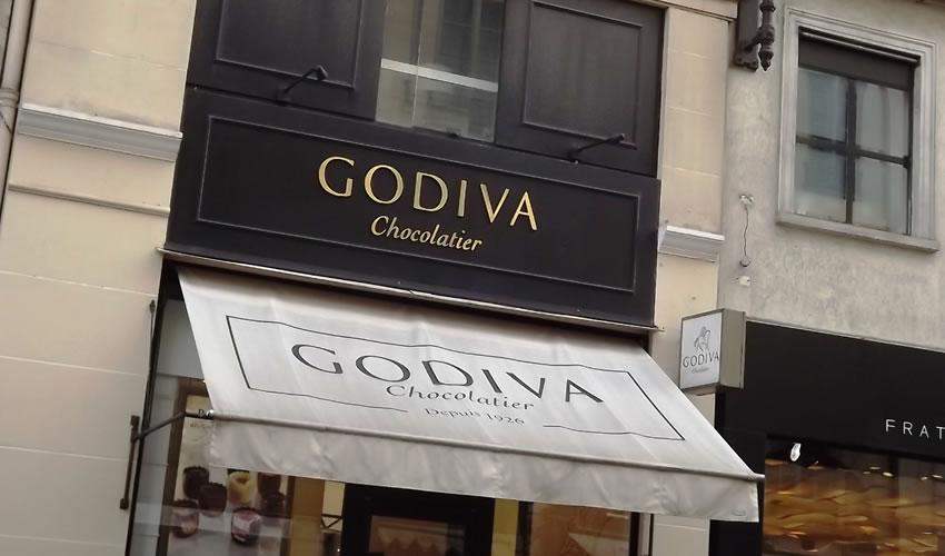 blog-do-xan-franca-paris-godiva