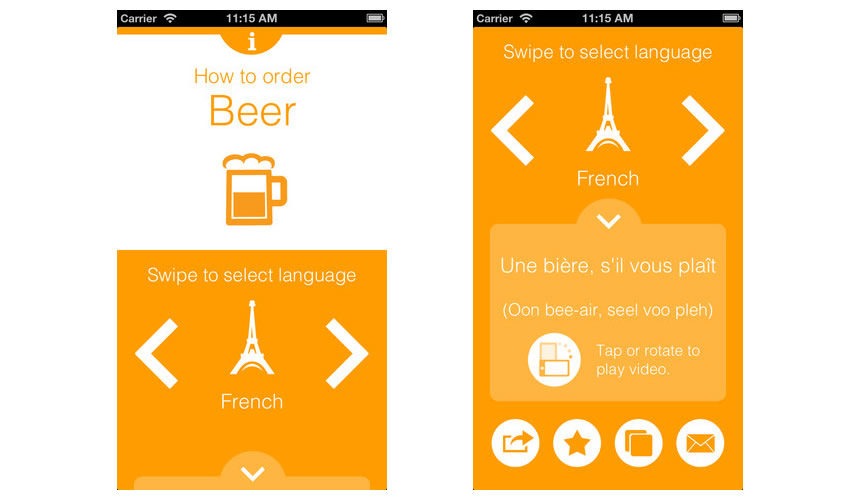 blog-do-xan-pivo-app3