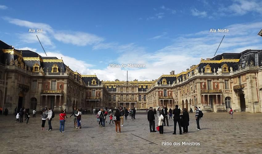 blog-do-xan-versailles-3