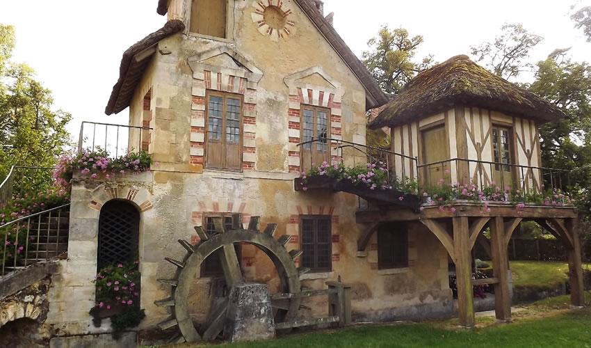 blog-do-xan-versailles-jardins-petit-hameau-2