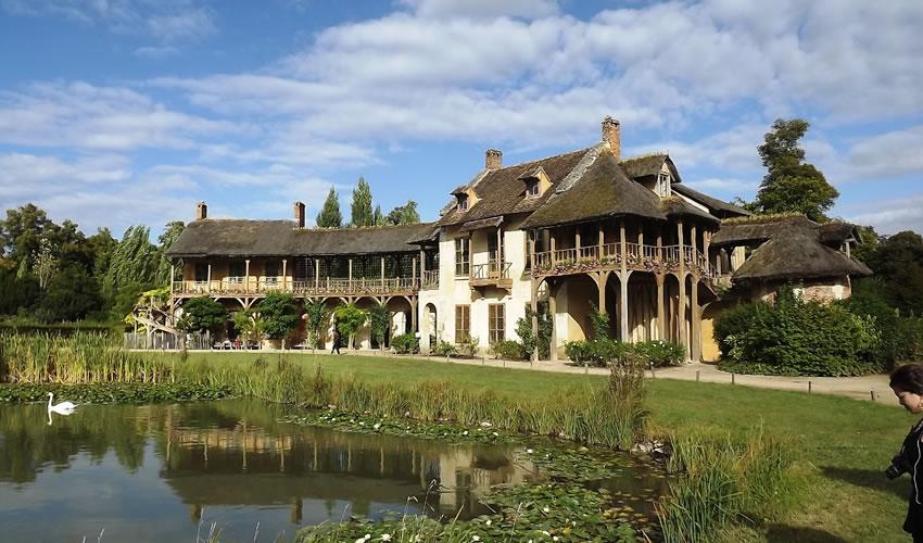 blog-do-xan-versailles-jardins-petit-hameau-3