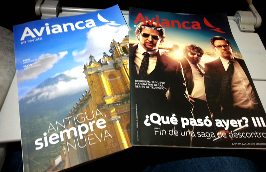 blog-do-xan-voando-pela-avianca-internacional-1