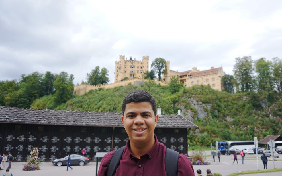 blog-do-xan-Castelo-de-Neuschwanstein-9