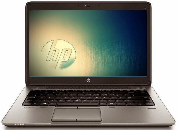 HP G71-447US Notebook IDT HD Audio Drivers for Windows