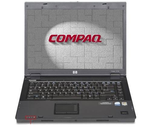 Compaq Presario 710Z Notebook Conexant HSFi Modem Drivers Download