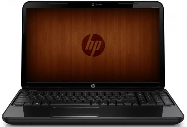 HP G62-457DX Notebook Synaptics TouchPad Driver for Windows 7