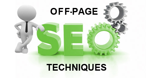 Top 10 Off Page SEO Optimization Techniques - Complete Guide. Use this technique to improve your website rank on google, Bing, Yahoo search.