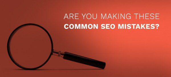 common-seo-mistakes-blogger-should-avoid