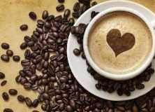 La caféine entrainerait une diminution des troubles de l'érection