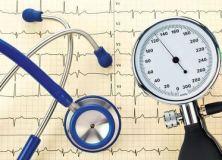 La relation de couple bénéfique pour la pression artérielle