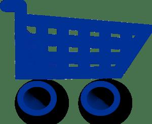 eBay and Amazon Money