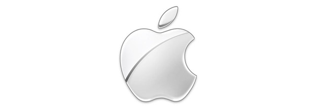 logo_apple