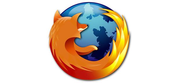 logo_firefox