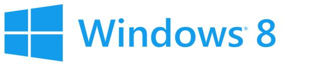 logo_windows8